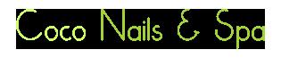 Coco Nails & Spa - Almere